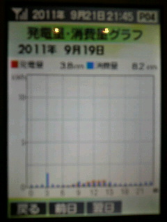 2011092121470000.jpg