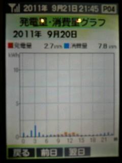2011092121470001.jpg
