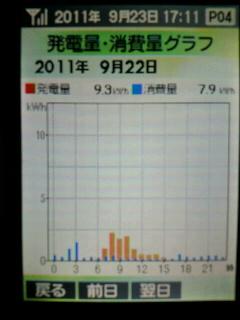 2011092317130000.jpg