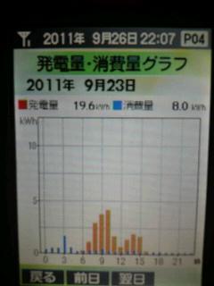 2011092622080000.jpg