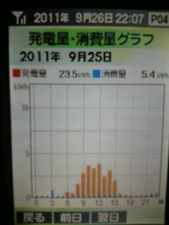 2011092622090000.jpg