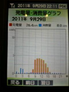 2011092922140002.jpg
