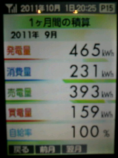 2011100120270000.jpg