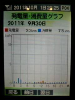 2011100120270002.jpg