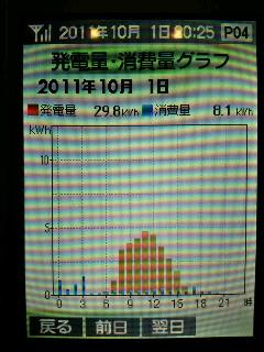 2011100120280000.jpg