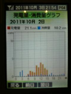 2011100321550000.jpg
