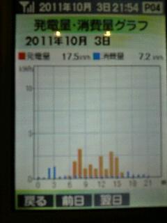 2011100321560000.jpg