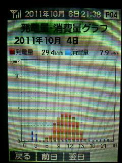 2011100621400000.jpg