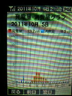 2011100621400001.jpg