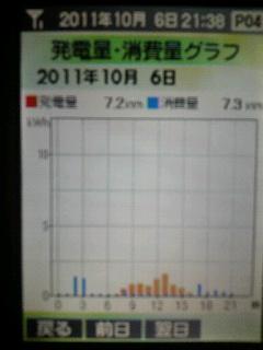 2011100621400002.jpg