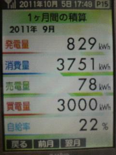 2011100820410000.jpg