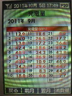 2011100820410001.jpg