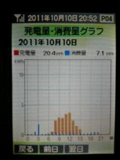 2011101020530000.jpg