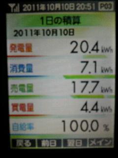 2011101020530001.jpg