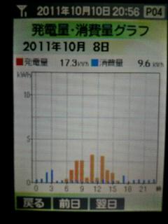 2011101020580000.jpg