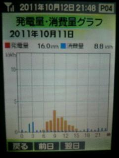 2011101222030000.jpg