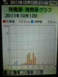2011101222040000.jpg