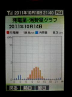 2011101621420000.jpg