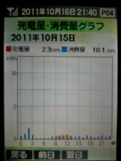2011101621420001.jpg