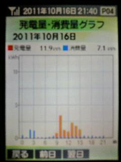 2011101621420002.jpg