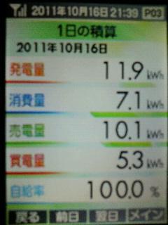2011101621430000.jpg