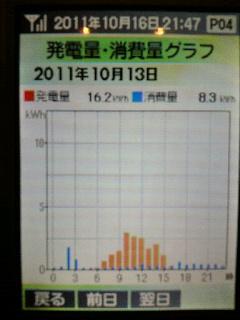 2011101621490000.jpg