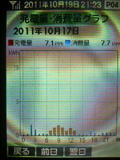 2011101921240000.jpg