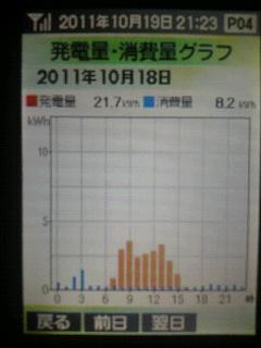 2011101921240001.jpg