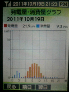 2011101921250000.jpg