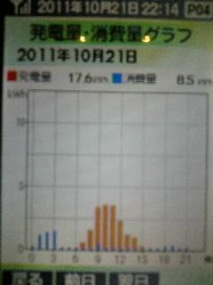 2011102122160002.jpg
