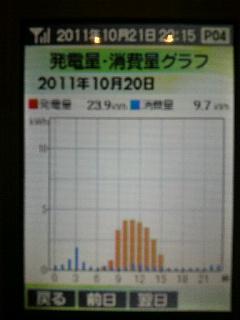 2011102122170000.jpg