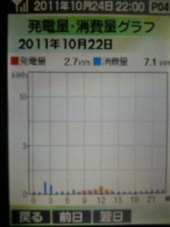 2011102422010000.jpg