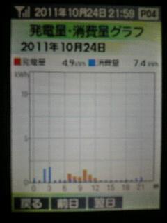 2011102422020001.jpg