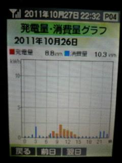 2011102722370001.jpg
