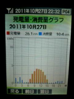 2011102722370002.jpg