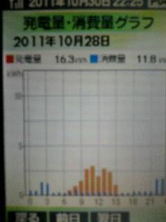 2011103022270000.jpg