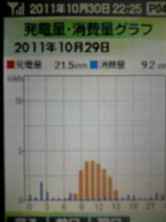 2011103022270001.jpg