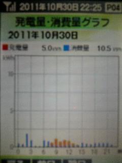 2011103022270002.jpg