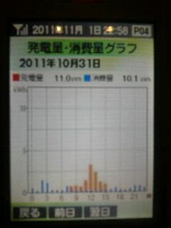 2011110123000000.jpg
