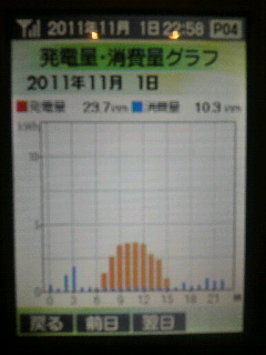 2011110123000001.jpg