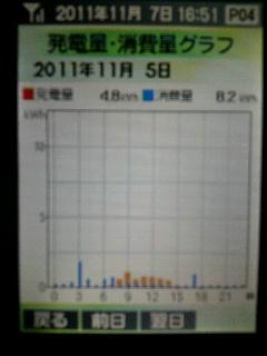 2011110718200001.jpg