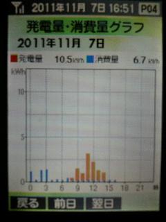 2011110718210000.jpg