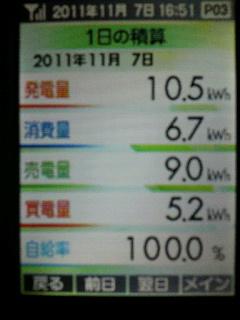 2011110718210002.jpg
