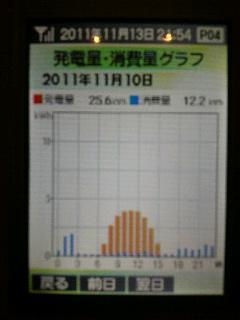 2011111321570001.jpg