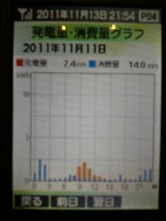 2011111321570002.jpg