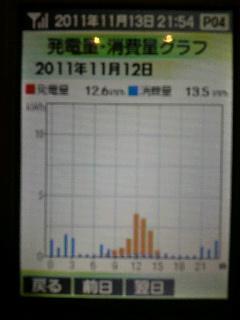 2011111321570003.jpg