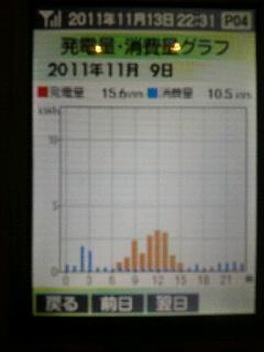 2011111322320000.jpg