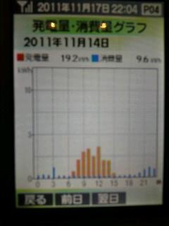 2011111722060001.jpg