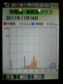 2011111722060003.jpg