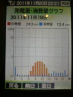2011112022220000.jpg